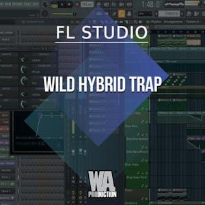 Free FLP 31: Wild Hybrid Trap