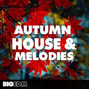 Autumn House & Melodies