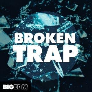 Broken Trap