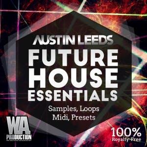 Future House Essentials