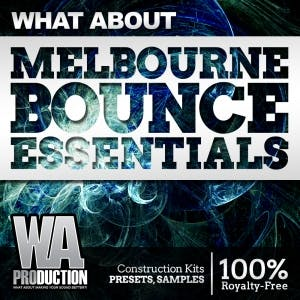 Melbourne Bounce Essentials
