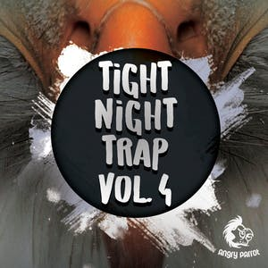 Tight Night Trap Vol. 4