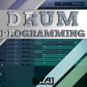 Drum Programming 101