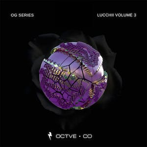 OG Series: Lucchii Vol. 3
