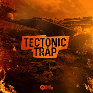 Tectonic Trap