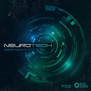 Neurotech by V O E