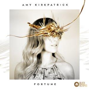 Amy Kirkpatrick - Fortune