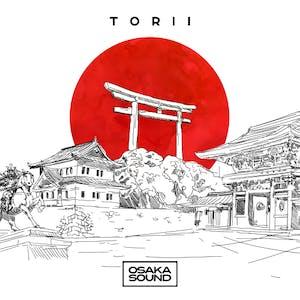 Torii - Lofi Beats