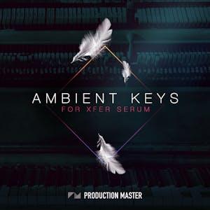 Ambient Keys