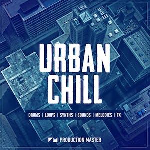 Urban Chill