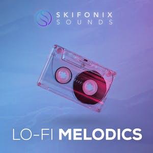 Lo-Fi Melodics