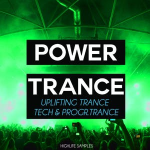 Power Trance