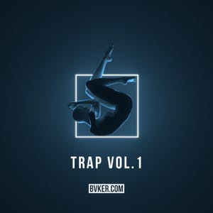 Trap For Serum