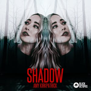 Shadow by Amy Kirkpatrick