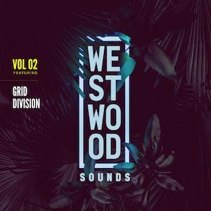 Westwood Sounds - Vol 2 – Grid Division