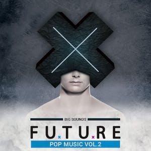 Future Pop Music Vol.2