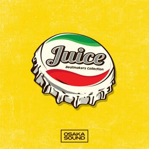 Juice - Beatmakers Collection