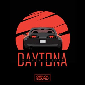 Daytona - Hip Hop & Trap