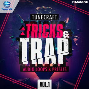 Tricks & Trap