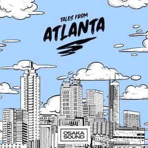 Tales From Atlanta