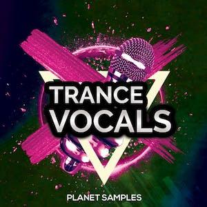 Trance Vocals