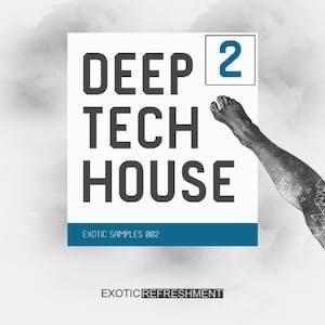 Deep Tech House 2