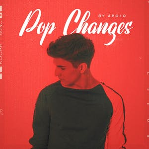 Pop Changes by Apolo