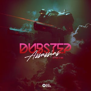 WB x MB – Dubstep Assassins