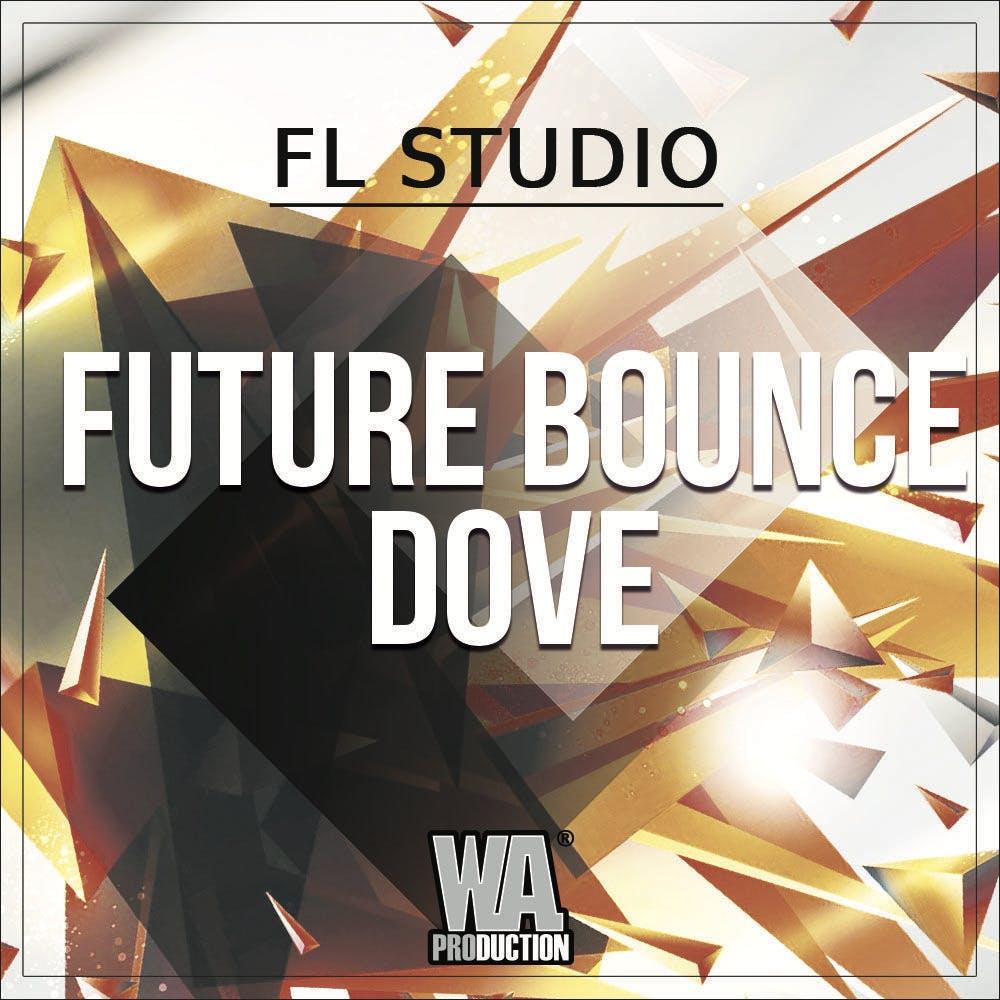 Future Bounce Dove