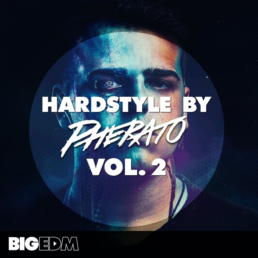 Best-Seller | Hardstyle By Pherato 2