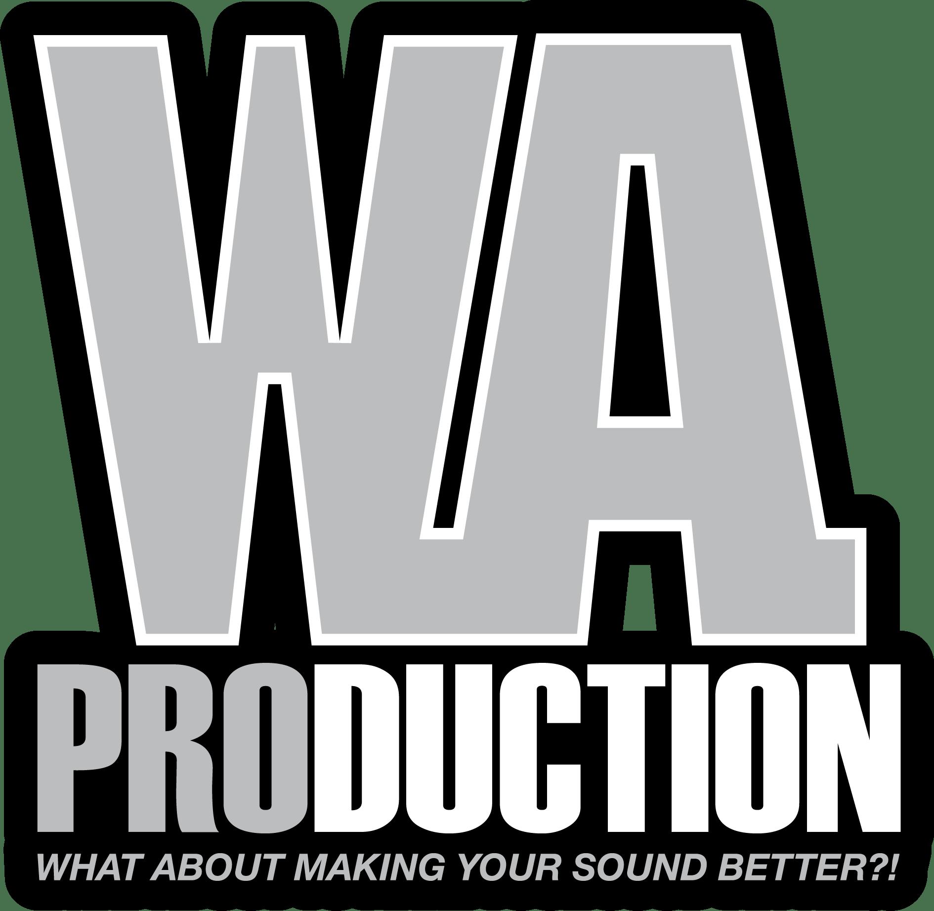 Audio Courses & Tutorials