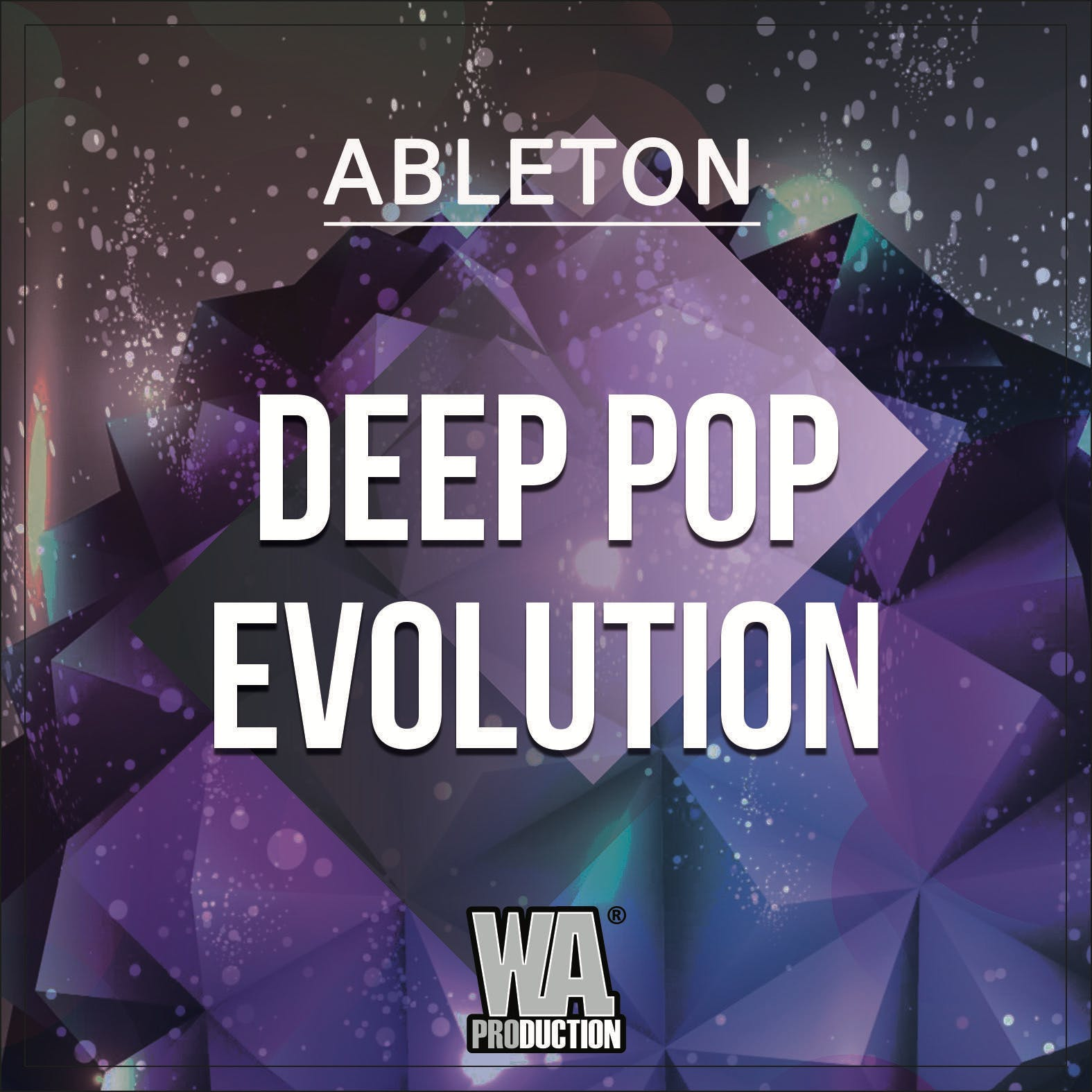 Deep Pop Evolution