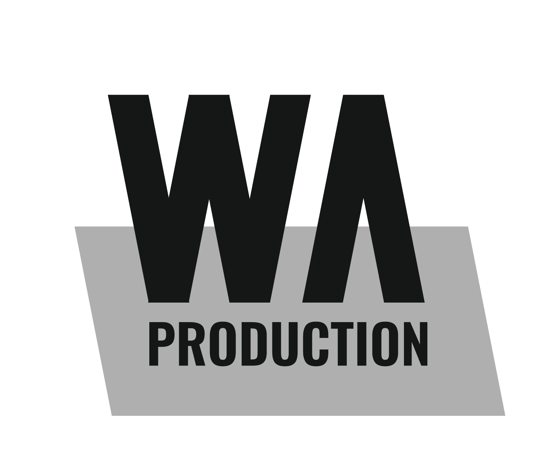 Membership - 10 Free DAW Templates