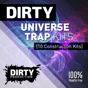 Universe Trap Kits