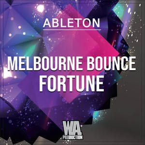 Melbourne Bounce Fortune