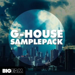 G House Samplepack