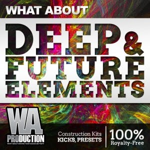 Deep & Future Elements