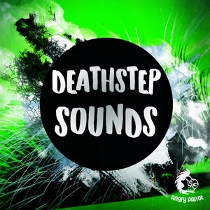 Deathstep Sounds