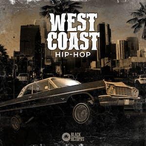 West Coast Hip Hop