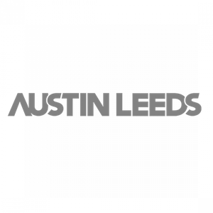 Austin Leeds Production