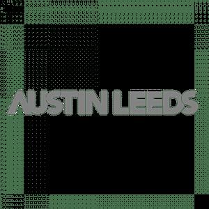Austin Leeds Production