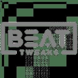 Beat Tweaks