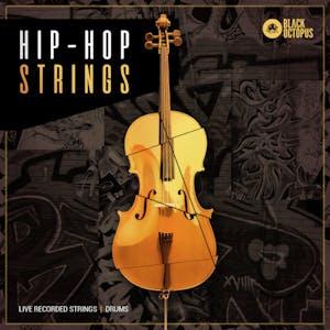 Hip Hop Strings