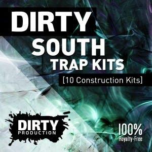 South Trap Kits