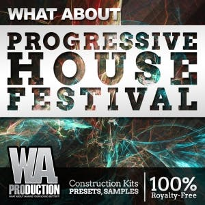 Progressive House Festival