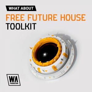 Free Future House Toolkit