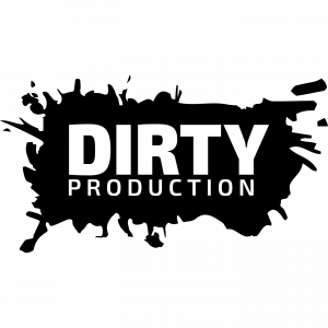 Dirty Production