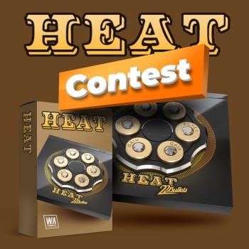 contest's avatar