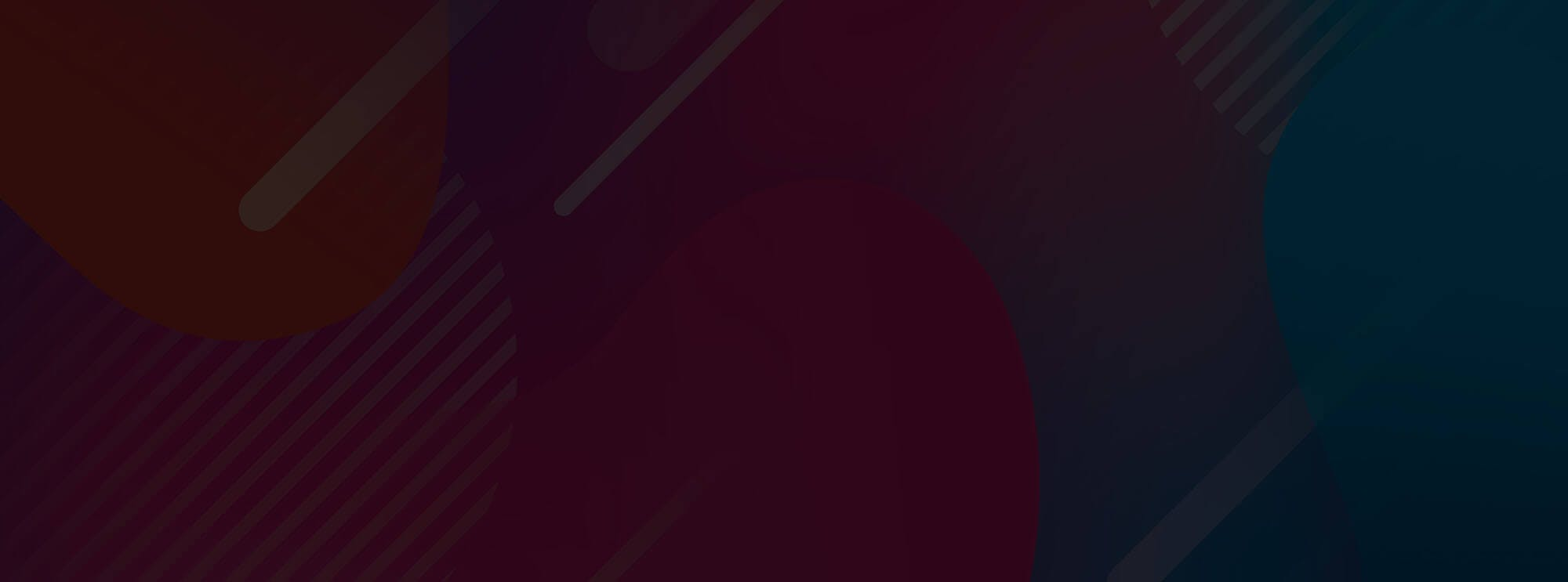 5 Plugins | Halloween Bundle