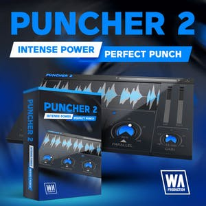 Puncher 2
